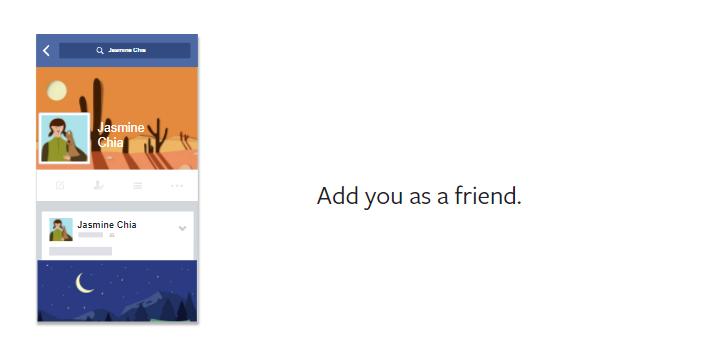 Tech Tips Pinoy®: Facebook Unfriending & Blocking