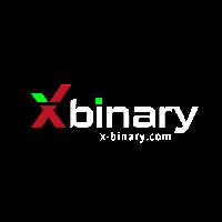Rejestracja w X-Binary