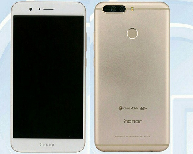 Huawei-V9-or-Honor-8-Pro-image