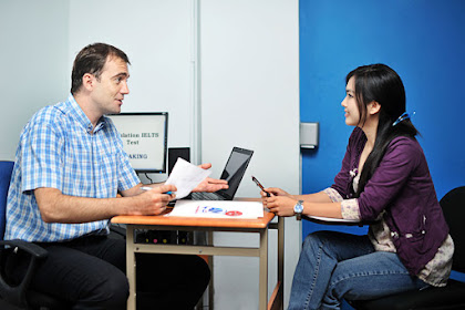 Beragam Kendala Mahasiswa dalam Mempelajari Bahasa Inggris