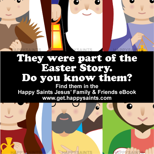 Happy saints do you know them do you know them fandeluxe Image collections
