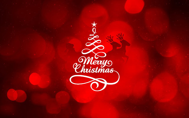 Merry Christmas 2015 HD Images