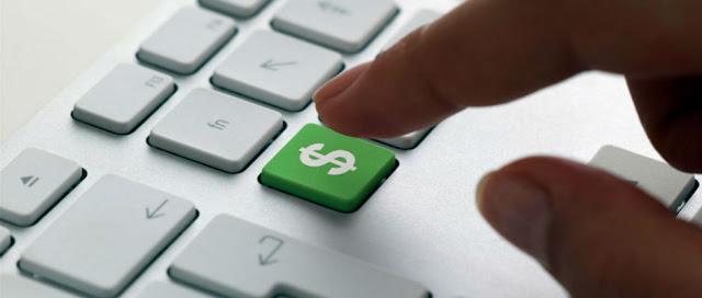 4 طرق لتحقيق اول ربحك من الانترنت بدون خبرة او  بدون موقع وارباح تصل 1000$