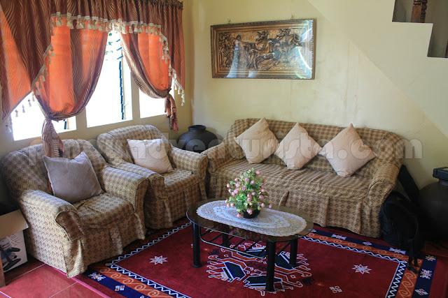 Batanes - Where to Stay in Basco, Batanes