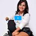 Video Amputee beautiful girl Thaise de Souza, good deeds :
