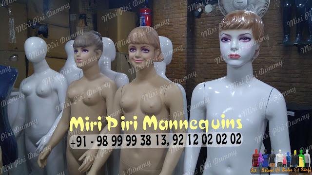The Mannequin Store, A Manikin, Manikin, Clothes On Mannequin, Manikin Or Mannequin, Mannequin Maker,