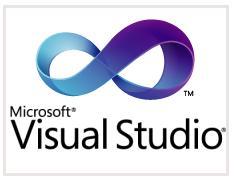 microsoft visual studio 2012 ultimate تحميل