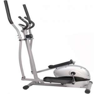 cele mai bune biciclete eliptice pentru slabit)