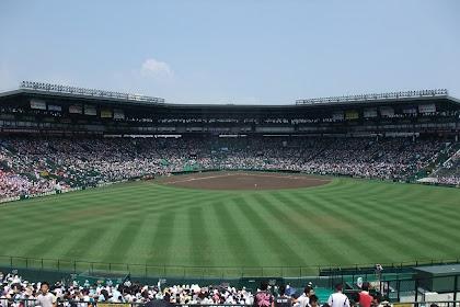 第94回全国高校野球選手権大会開催決定!