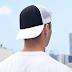 Pilihan Jenis Topi Pria untuk Bisa Tampil Keren