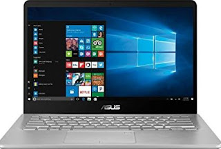 Asus Q405ua Convertible 2-in-1 Driver Windows 10 64 bit