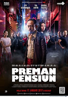 Download Film PREMAN PENSIUN (2019) Full Movie Nonton Streaming 584MB