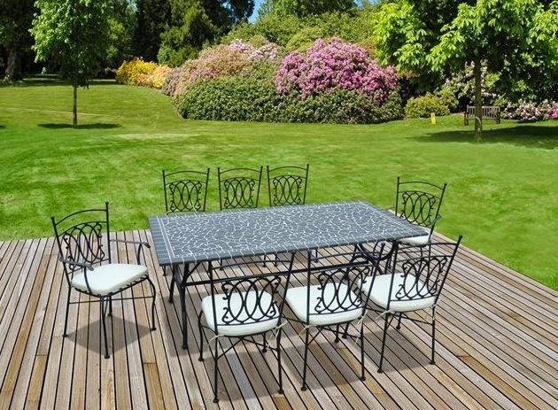 comment nettoyer et entretenir sa terrasse en bois terrasse en bois et ossature en bois. Black Bedroom Furniture Sets. Home Design Ideas