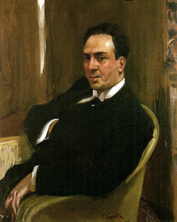 De Joaquín Sorolla Bastida (1863 - 1923) - [1] (choice by best resolution one), Dominio público, https://commons.wikimedia.org/w/index.php?curid=31540163