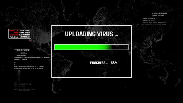 Hacker Hamare Computer Tak Kaise Pahunchte Hai