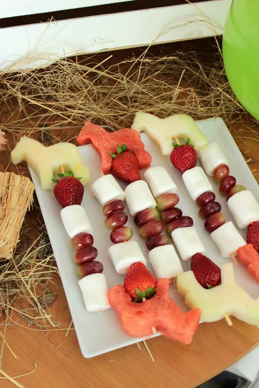 Essen Für Geburtstagsfeier : pferde geburtstagsparty tolle ideen f r einen gelungenen kindergeburtstag teil 2 rezepte ~ Yuntae.com Dekorationen Ideen