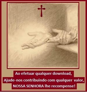 http://alexandriacatolica.blogspot.com.br/2015/12/qualquer-quantia-tem-grande-valor.html