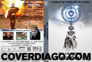 Blue World Order - El Ultimo Niño