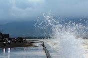 Gempa Bumi di Donggala, Jaringan Telekomunikasi di Sulawesi Tengah Terganggu