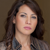 Elizabeth Rodriguez Wiki, Biodata, Affairs, Boyfriends, Husband, Profile, Family, Movies
