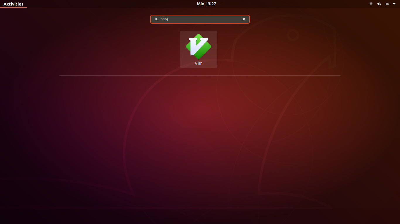 install latest vim on debian