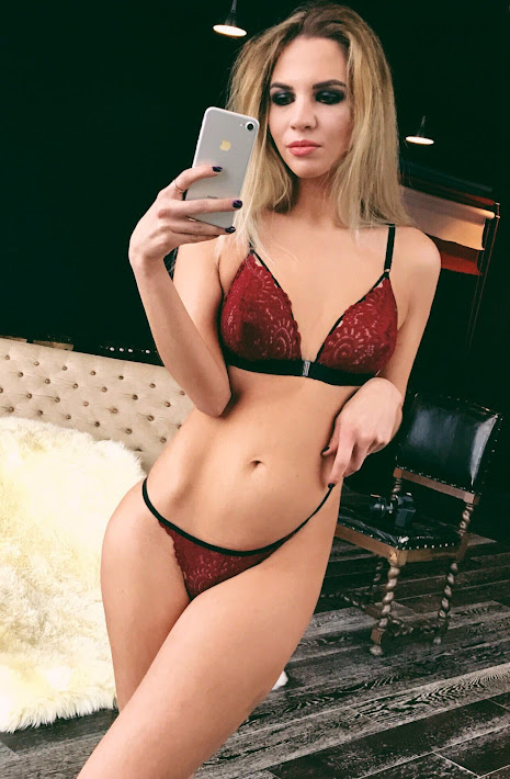 Free sexy babe pussy
