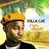 F! MUSIC: Killa Cat - Feel Alright (Prod. By Mystro) | @FoshoENT_Radio