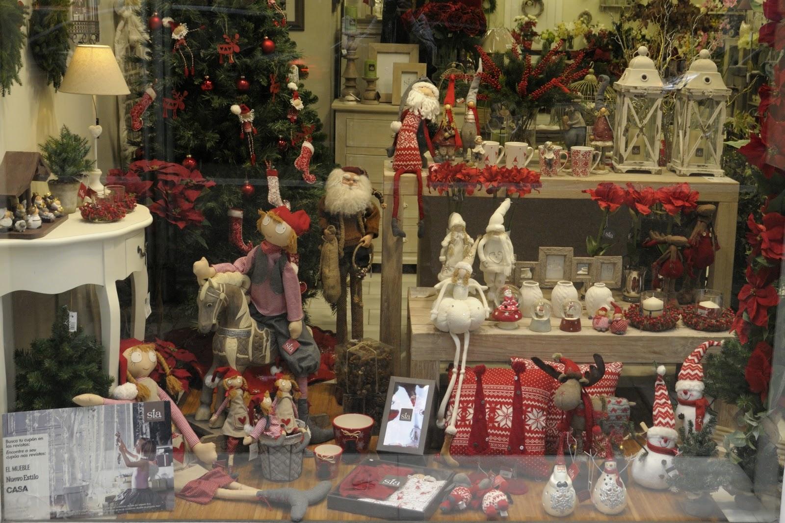 12aa0315f00 Sia Decoracion Catalogo Navidad – Madebymcl