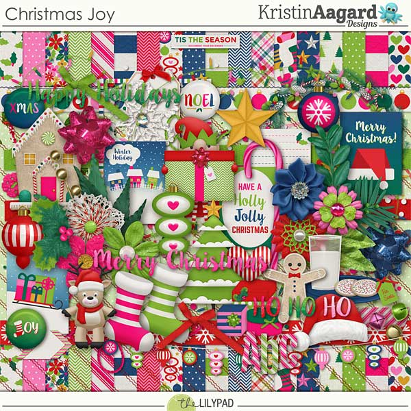 https://the-lilypad.com/store/digital-scrapbooking-kit-christmas-joy.html