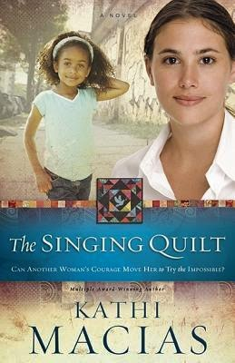 http://booksforchristiangirls.blogspot.com/2014/05/the-singing-quilt-by-kathi-macias.html