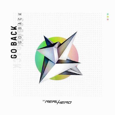 Nuevo lanzamiento de RealHero llamado Go back