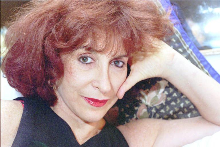 Tereza Raquel Nude Photos 44