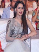 Telugu Actress Pragya Jaiswal Latest Stills at Inkokkadu Audio Launch Event