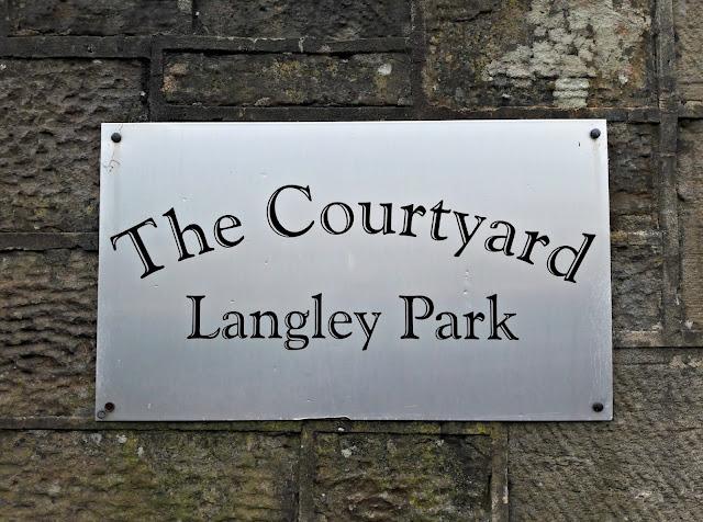 Woolaballoo, Langley Park, Durham