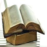 Esboço de Sermão: 5 Hábitos para uma Vida Saudável com Deus