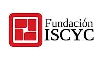 instituto-salvadoreño-del-cemento-y-del-concreto