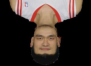 cara membuat upside down wajah di picsay pro