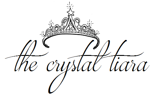The Crystal Tiara
