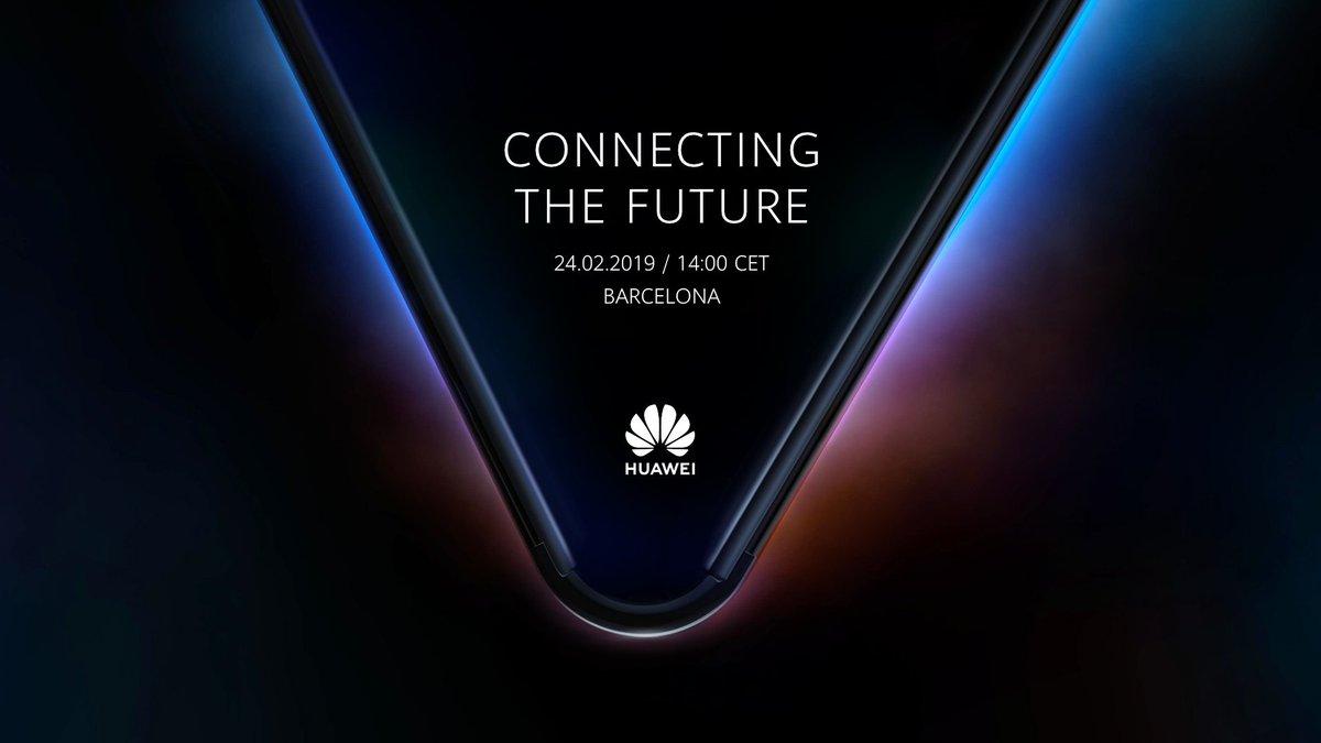 Diretta-Evento-Huawei