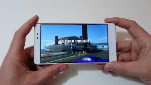 Harga Xiaomi Redmi 3 Pro Beserta Spesifikasi Kamera 13MP