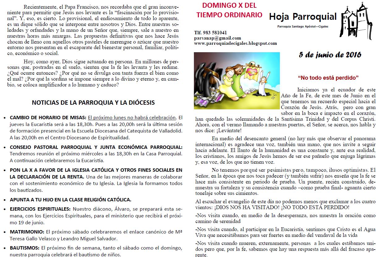 Famoso De Carbono Del Ciclo Del Agua Y Nitrógeno Hoja Respuestas ...