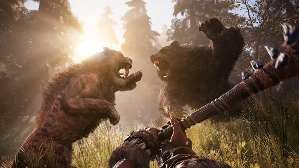 Far cry primal game free download full version gamescay.