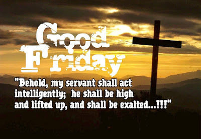 Funny good friday images with quotes 2018