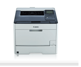 Top best laser printer in 2014 - Canon