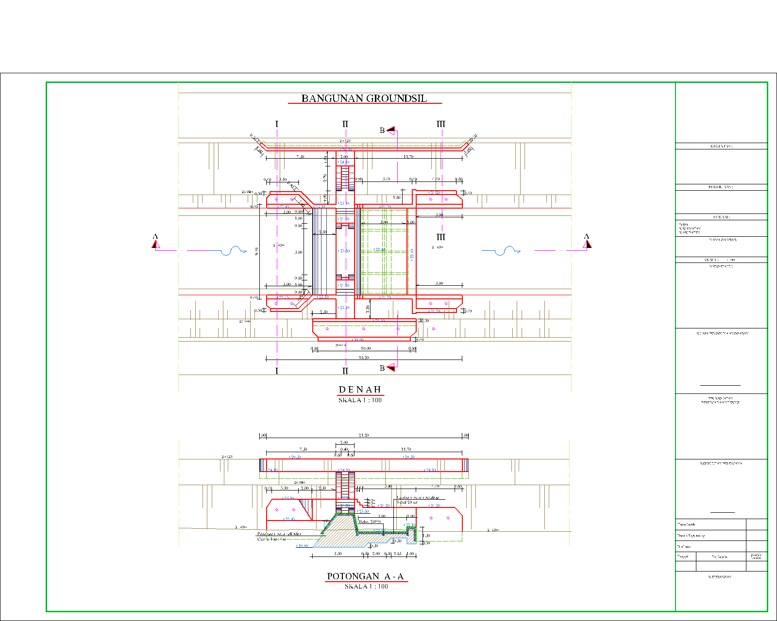 examples of irrigation designs download file autocad