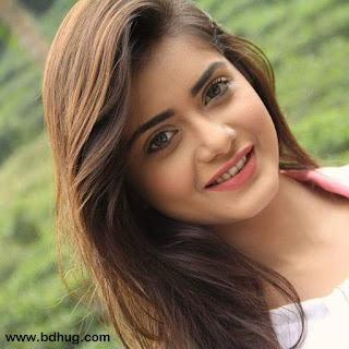 Tanjin Tisha Bangladeshi Actress Biography, Hot HD Photos