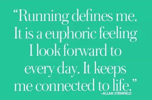 Everyday Life, Life, Health