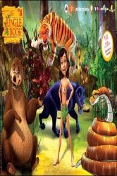 El libro de la selva (Serie de TV)