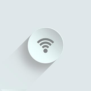 5 Kelebihan Yang Wifi