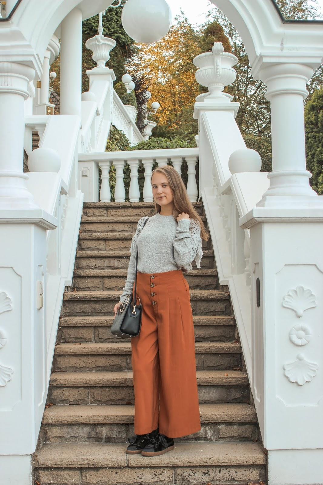 Herbst Trends '18